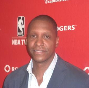 Ujiri Raps wallpaper web