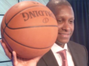 Ujiri basketball web