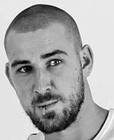 Jonas Valanciunas by Robertas Dačkus with permission (3)
